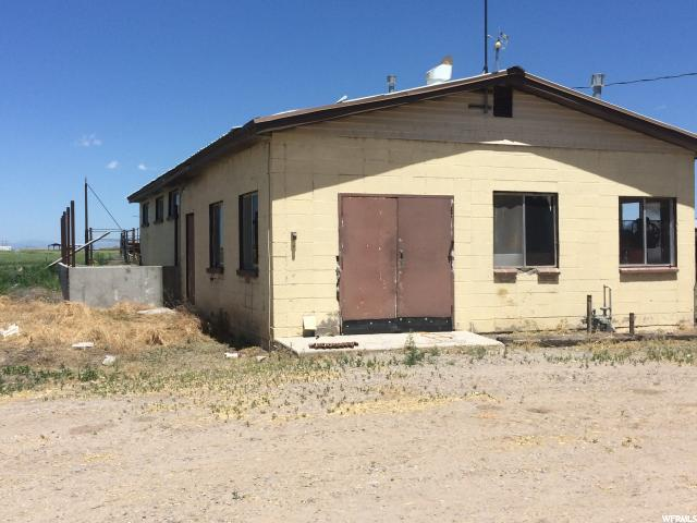 Additional photo for property listing at 8590 2400 8590 2400 Amalga, Utah 84335 United States
