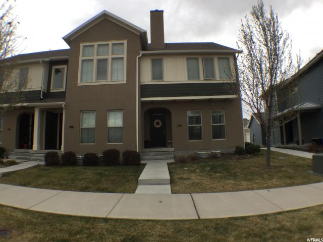 10528 S TOPVIEW RD, South Jordan UT 84009
