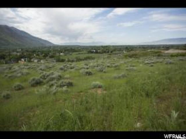 223 E DEER CREST CIR Alpine, UT 84004 - MLS #: 1437841