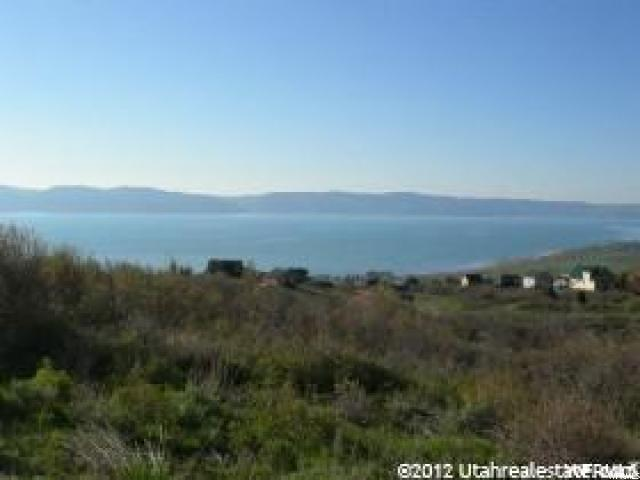 826 N HICKOCK DR, Fish Haven, ID 83287
