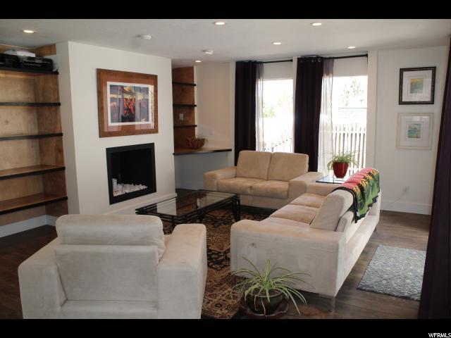 8335 S TOP OF THE WORLD Cottonwood Heights, UT 84121 - MLS #: 1437909