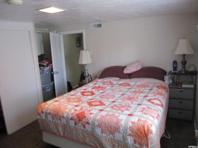 Additional photo for property listing at 265 N 400 E 265 N 400 E Logan, 犹他州 84321 美国