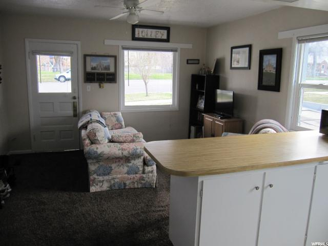 Additional photo for property listing at 265 N 400 E  Logan, Юта 84321 Соединенные Штаты