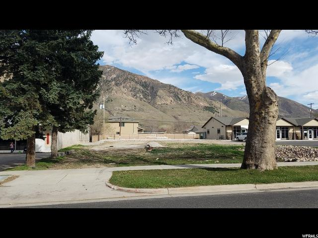 Additional photo for property listing at 810 N MAIN #105 E  Brigham City, Utah 84302 United States