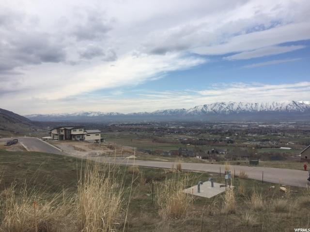 2299 NAOMI DR North Logan, UT 84341 - MLS #: 1437991