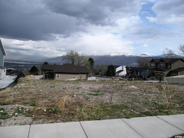 Additional photo for property listing at 671 E RIDGETOP Circle 671 E RIDGETOP Circle North Salt Lake, Utah 84054 United States