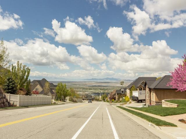 North Salt Lake, UT 84054 - MLS #: 1437994