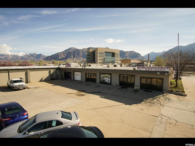 Additional photo for property listing at 2070 S WALL Avenue 2070 S WALL Avenue Ogden, Юта 84401 Соединенные Штаты