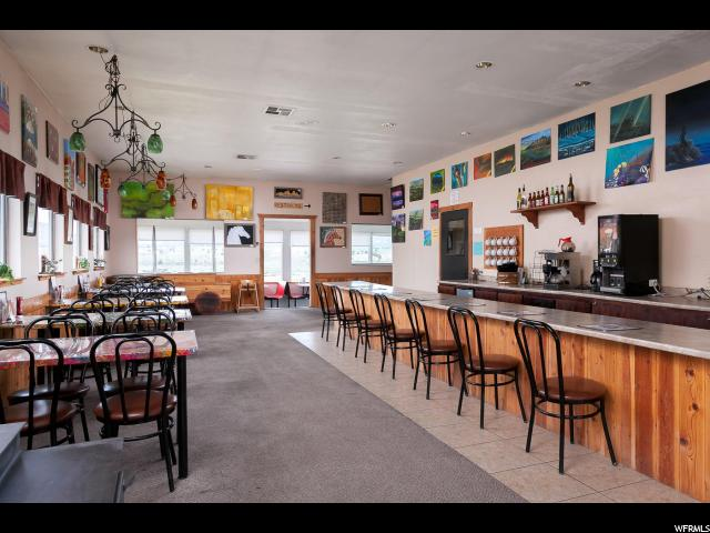 586 N US HWY 89 Hatch, UT 84735 - MLS #: 1438006