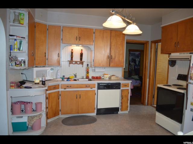 Additional photo for property listing at 624 GRANT Street  Montpelier, Idaho 83254 États-Unis