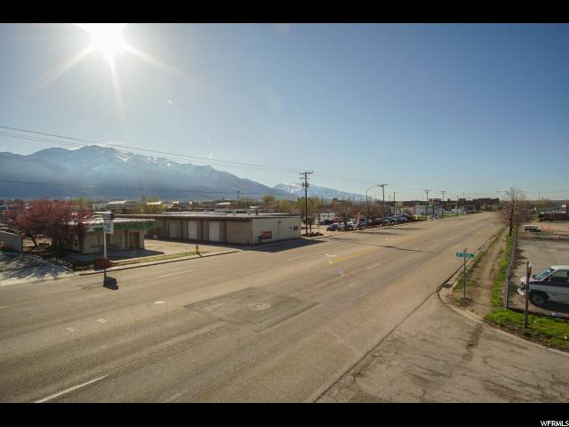 Commercial for Rent at 2050 S WALL Avenue Ogden, Utah 84401 United States