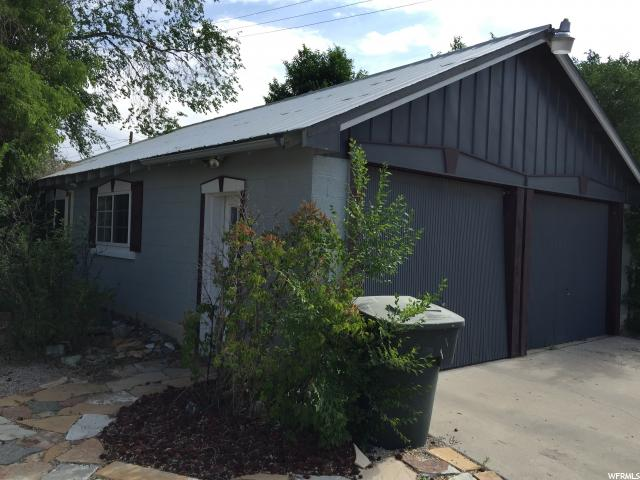 245 S 100 Price, UT 84501 - MLS #: 1438040
