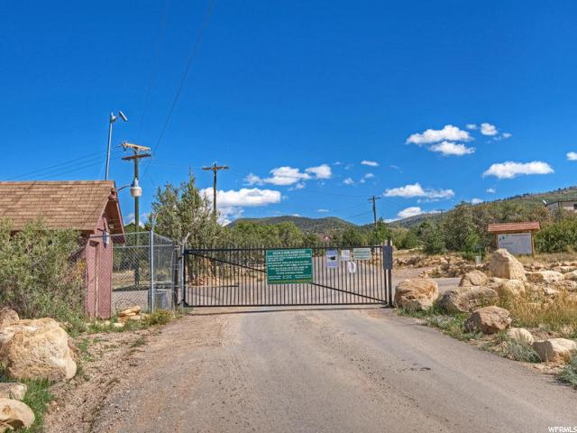 Additional photo for property listing at 22380 N CEDAR CREST Drive 22380 N CEDAR CREST Drive Fairview, Utah 84629 United States
