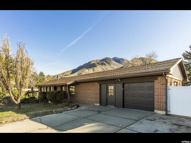 3739 WASATCH BLVD, Salt Lake City UT 84109