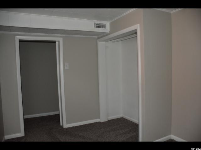 4461 S 375 Washington Terrace, UT 84405 - MLS #: 1438073