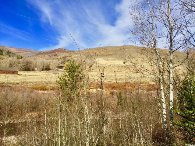 Additional photo for property listing at 128 WEBER Drive 128 WEBER Drive Oakley, Utah 84055 États-Unis