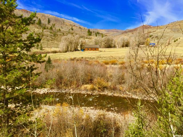 Additional photo for property listing at 128 WEBER Drive 128 WEBER Drive Oakley, Utah 84055 Estados Unidos