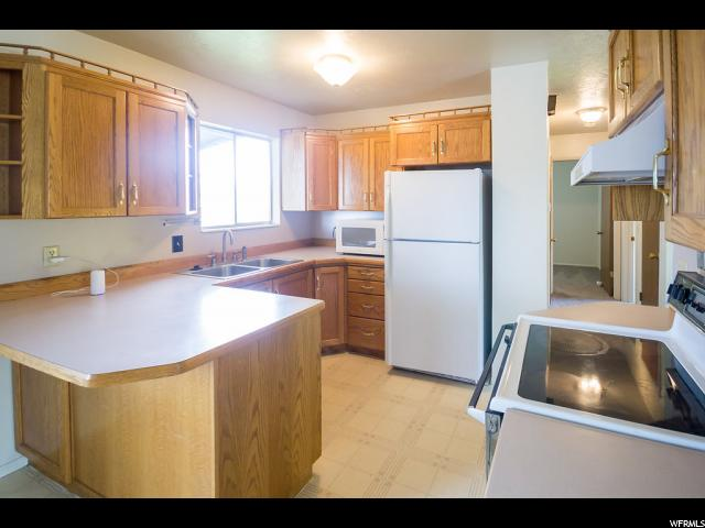 163 S DALE AVE Vernal, UT 84078 - MLS #: 1438124