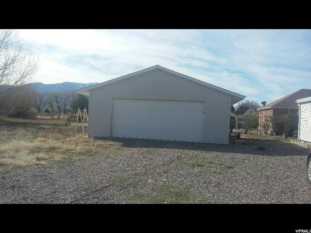 Additional photo for property listing at 20 E 100 S  Elsinore, Utah 84724 United States