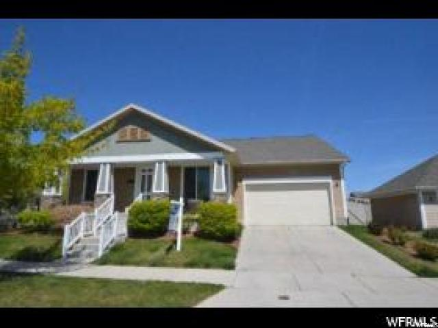 11769 S SUN TEA WAY, South Jordan UT 84009
