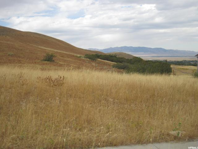 Additional photo for property listing at 680 E OAKRIDGE Drive  Tooele, 犹他州 84074 美国