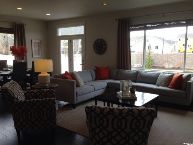 Additional photo for property listing at 551 E 700 N Street 551 E 700 N Street Unit: 0099 American Fork, Utah 84003 United States