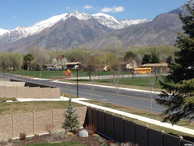 Additional photo for property listing at 551 E 700 N Street 551 E 700 N Street Unit: 0099 American Fork, Utah 84003 États-Unis