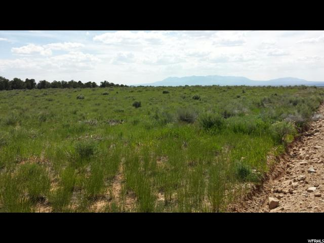 Additional photo for property listing at 32S26E225400  Monticello, Utah 84535 Estados Unidos