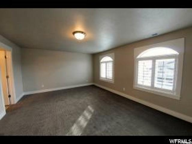 Additional photo for property listing at 6232 S 1525 E 6232 S 1525 E Unit: B3 South Ogden, Юта 84405 Соединенные Штаты