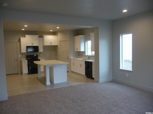 Additional photo for property listing at 1658 E TALON WAY 1658 E TALON WAY Unit: 64 Eagle Mountain, Utah 84005 United States