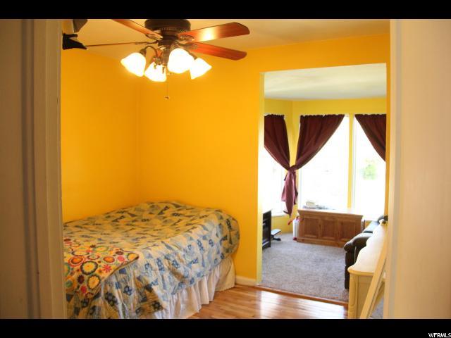 4111 W Obispo Street Tampa, FL 33629 - MLS #: T2882305