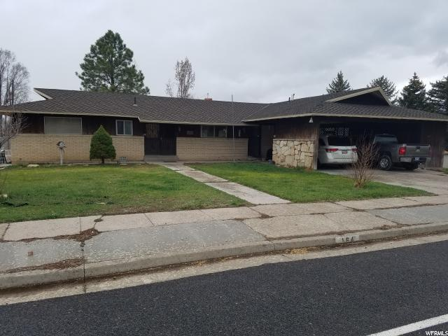 Additional photo for property listing at 164 E MAIN  Moroni, Utah 84646 United States