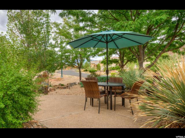 Additional photo for property listing at 389 N 1580 W  Hurricane, Utah 84737 États-Unis