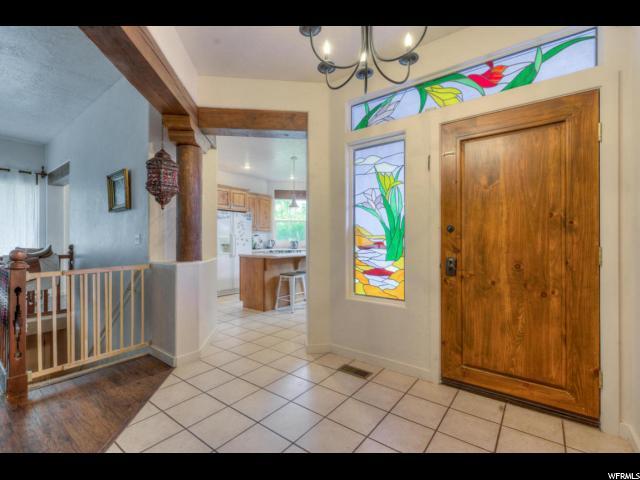 Additional photo for property listing at 389 N 1580 W  Hurricane, Utah 84737 Estados Unidos