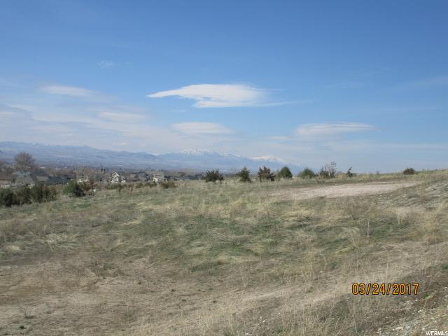 Additional photo for property listing at 34 1000 E  Hyde Park, 犹他州 84318 美国