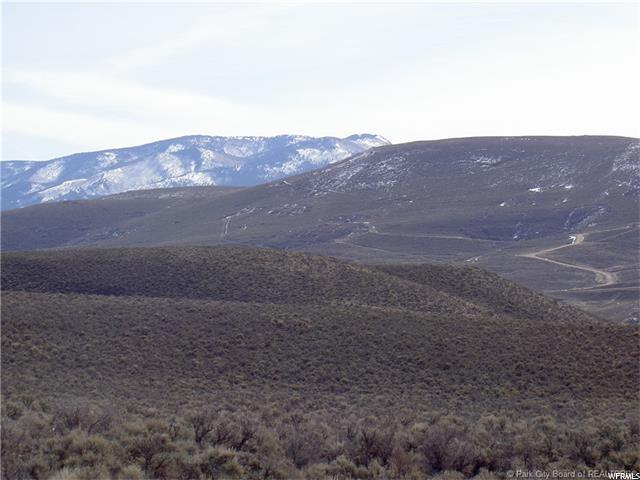 Additional photo for property listing at 21 SS-69-B-11 LOOP W Road 21 SS-69-B-11 LOOP W Road Peoa, Utah 84061 United States