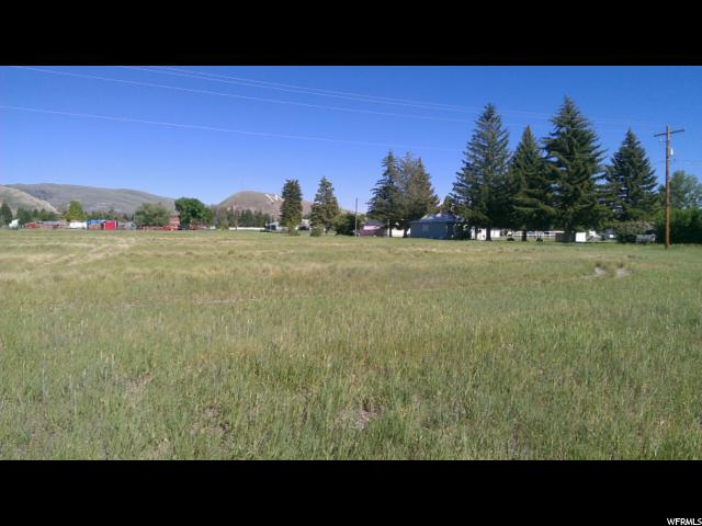 453 N 7 TH ST Montpelier, ID 83254 - MLS #: 1438620