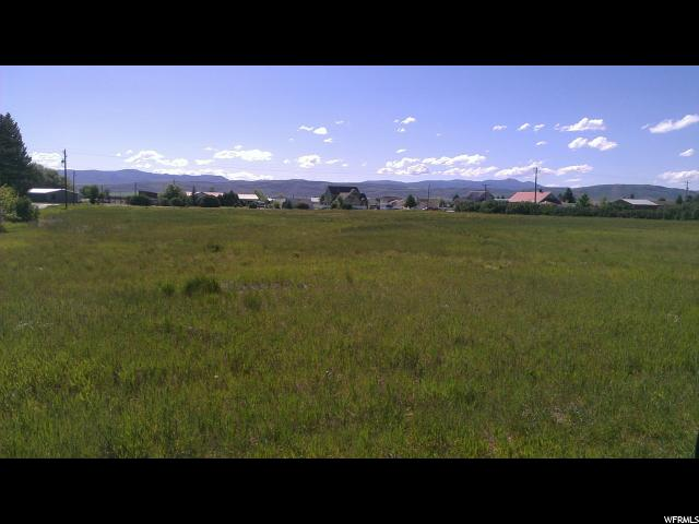 447 N 7 TH ST Montpelier, ID 83254 - MLS #: 1438634