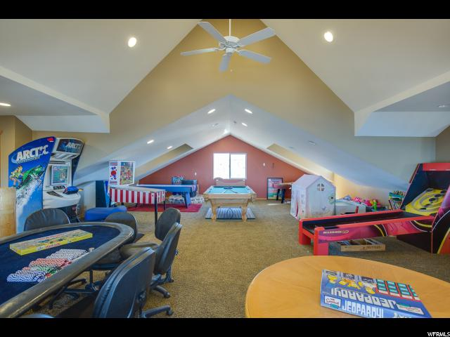 Additional photo for property listing at 679 N 12000 W 679 N 12000 W Bluebell, 犹他州 84007 美国