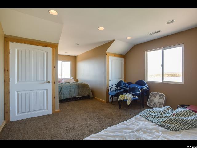 Recreational Property for Sale at 678 N 12000 W Bluebell, Utah 84007 United States