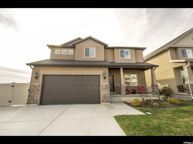 10368 S EAGLE CLIFF WAY, Sandy UT 84092