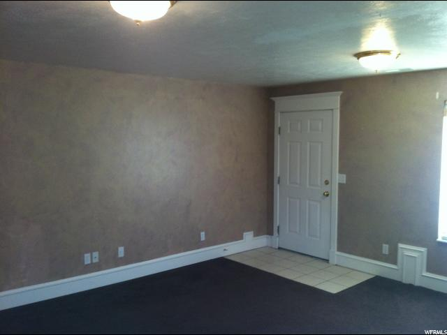 Additional photo for property listing at 7673 N SPARROWHAWK WAY 7673 N SPARROWHAWK WAY Eagle Mountain, 犹他州 84005 美国
