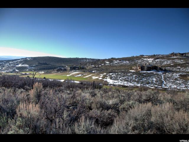 3480 E STILL BRANCH CT Kamas, UT 84036 - MLS #: 1438723