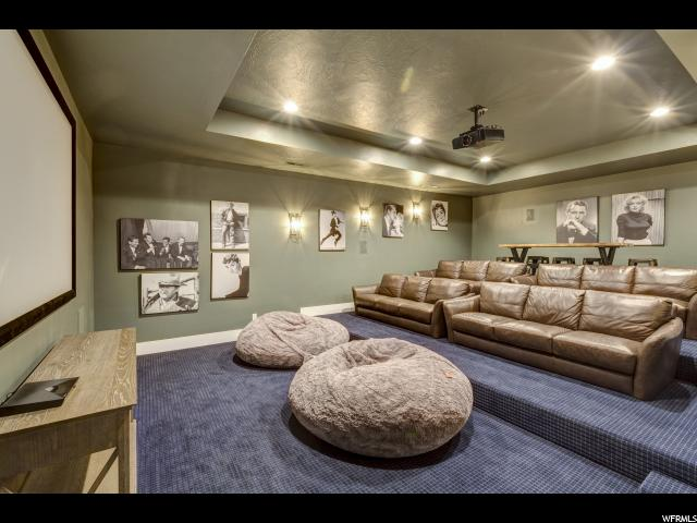 6517 W MUIRFIELD RD Unit 624 Highland, UT 84003 - MLS #: 1438735