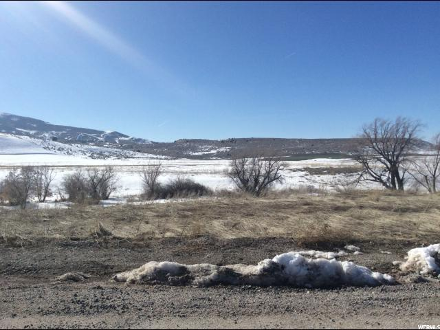 13954 N WILLOW CREEK DR Beaverdam, UT 84306 - MLS #: 1438742