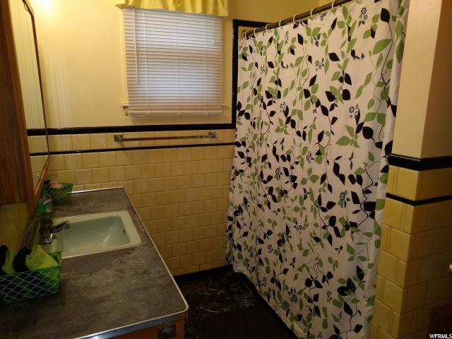 Additional photo for property listing at 187 N CENTER Street  Delta, Utah 84624 États-Unis