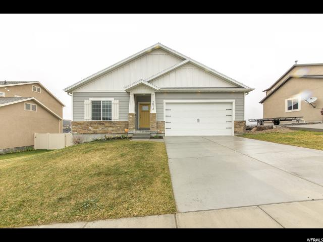 7973 N COPPERBEND RD, Eagle Mountain UT 84005