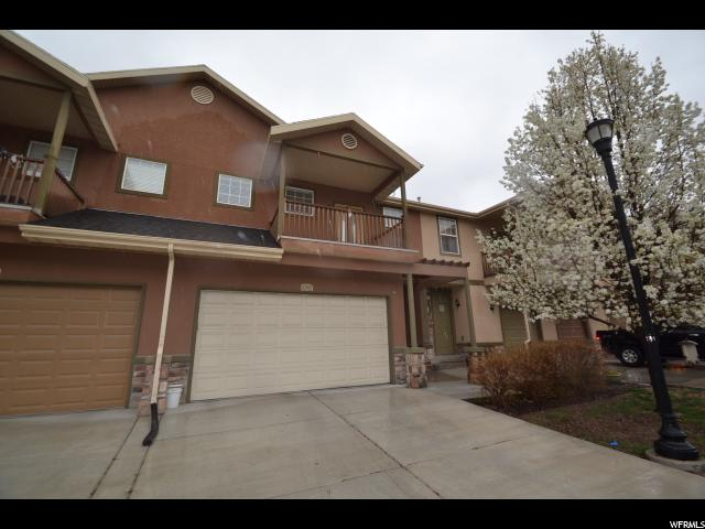 10983 S MAPLE FOREST WAY, South Jordan UT 84095