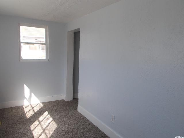 Additional photo for property listing at 1940 S ECCLES  Ogden, Utah 84401 Estados Unidos