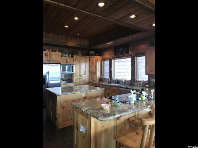 Additional photo for property listing at 6470 N FORK Road  Liberty, Utah 84310 États-Unis